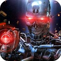 Install  Terminator 2 Judgment Day