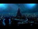 День космических историй Тайны сумрачной бездны 23 02 2013