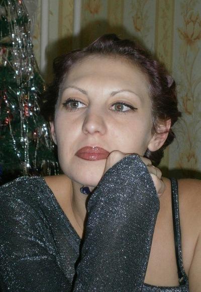 Екатерина Тулупова, 16 мая , Жигулевск, id150635737