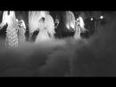 Шоу-балет CARE - Аллилуйя   трейлер