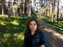 Фото Тины Совы №13