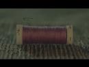 Разрушающий звук смотреть онлайн видео от HD в деталях в хорошем качестве. rutube b2a87b0adec742b29c9a1952bc7ee193 via Sky