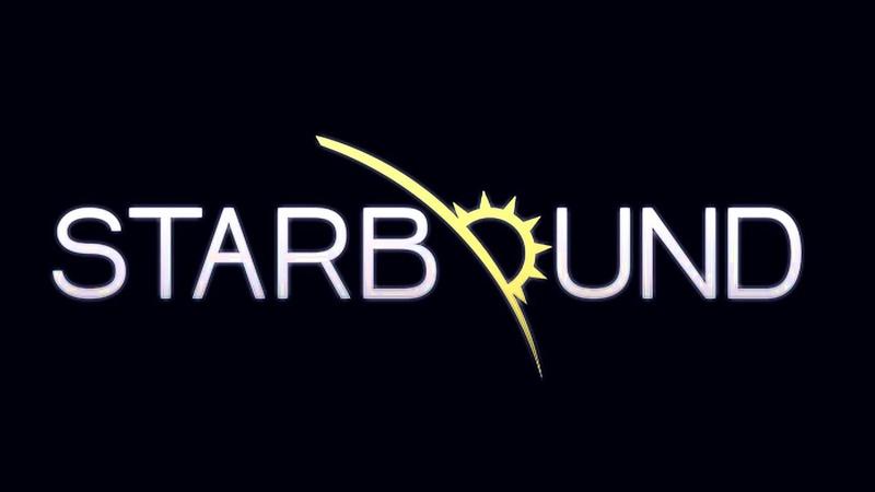 Starbound Soundtrack - M54
