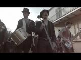 Red Hot Chili Peppers - Brendans Death Song official video_music_funk rock_alternative rock_funk metal_rap rock