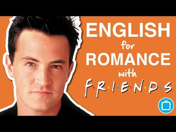 Speaking English To Your Girlfriend | Learn English with Friends - the Hug Roll