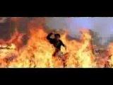 реклама индийских фильмов Что это за тигр!Он даже не танцует!