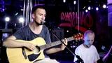 Ни на Йоту - Пилигримы (Live 27.07.18)