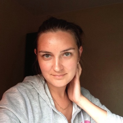 Елена Сарафанова