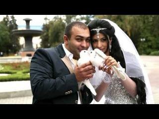 ������� ��� � ���� (�������� ������� � �������������, Ezidskaya svadba, Davata Ezdya,wedding ezdi)