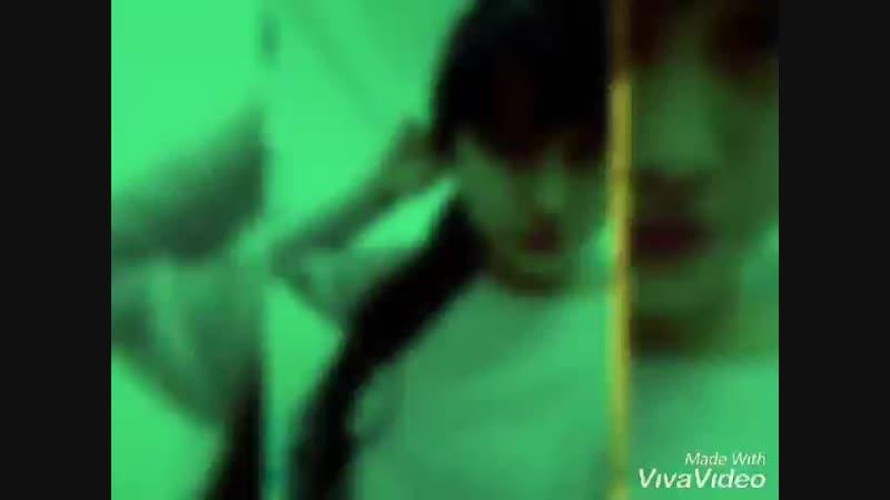 XiaoYing_Video_1548260006303.mp4