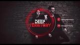 DJ Vianu - Beloved (GeoM Remix)