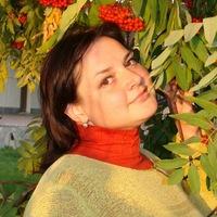 Ольга Юнг