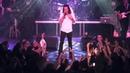 L'envie d'aimer (version complète) - Nuno Resende - DVD Live à l'Acte 3
