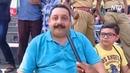 Гонки на лодках змеях прошли в Индии