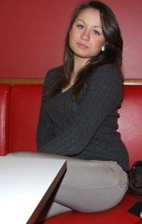 Elina Korotkevic, 9 июня 1994, Березники, id175304006