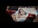 Знакомство Тони Старка с Натали Рашман (Наташа Романова _ Чёрная вдова). Железны