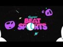 Nintendo Switch | Super Beat Sports
