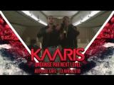 NeXT Level Kaaris Showcase Floor Is Lava