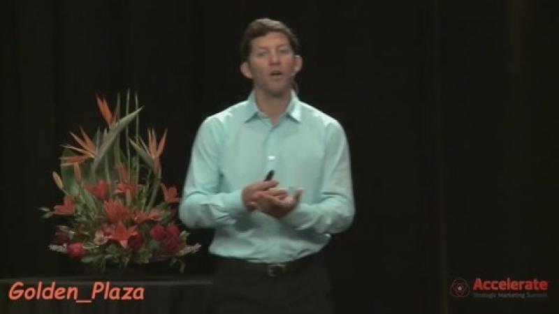Eben Pagan Accelerate - Strategic Marketing Summit - Session 13GP@FB.320p.x264.aac