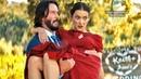 Как женить холостяка HD драма мелодрама комедия 2018