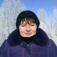 Ольга Украинцева, 3 мая 1982, Куртамыш, id201401126