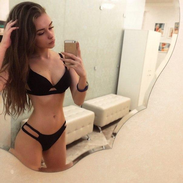 Virgin teen sex nepal - Quality porn
