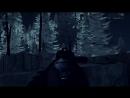 [Bad santa] Аванпост [Arma 3 Iron Front]