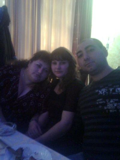 Екатерина Руденко, 6 мая 1993, Ростов-на-Дону, id202874360