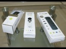 Measy U1A smart TV dongle unboxing and review with RC13, RC9 air mouse