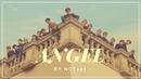 NCT 127 - Angel 「FMV」