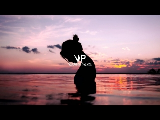 Hans Zimmer - Time (Pen Perry Remix).mp4