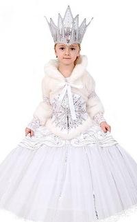 Новогодние карнавальные костюмы для детей | VK - photo#30