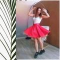 oxi_poli video