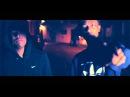 BeatGeeks ft J Dot, Mez, Snowy Kyeza | Grime Hard [Music Video]: SBTV