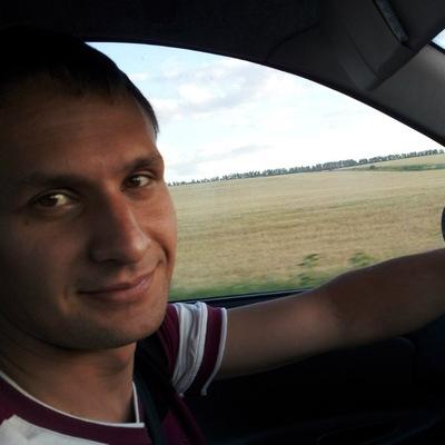 Евгений Ершов, 4 октября , Белгород, id14918836