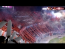 River plate ultras, amazing chant!.mp4