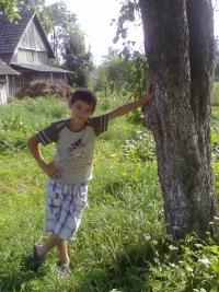 Назар Котів, 15 мая , Парабель, id177203351