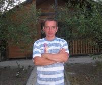 Сергей Сидоров, 8 октября 1978, Днепропетровск, id181769714