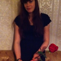 Татьяна Горчакова  ♠♫papilio♠♫