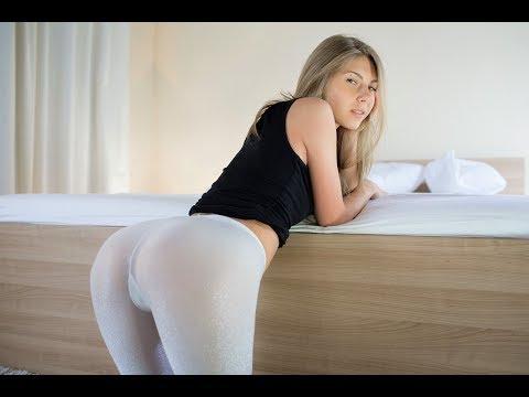 Krystal Boyd Porn Sex Порно Секс Лесби Lesbian Russian Teen Step Sister Anal Big Ass Milf Mom Анал Хентай Cartoon Hentai Минет