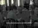 Mary-Kate Kissing Her Boyfriend, Nate Lowman
