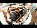 BMW V12 TURBO 1378 HP / 1566 NM 1155 lbs CSI 850