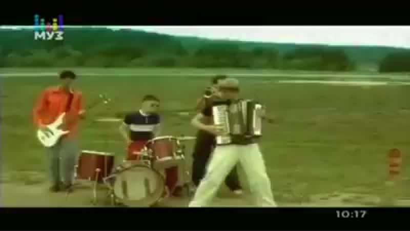 Леприконсы - Хали-Гали (1999)
