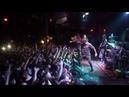 Suicide Silence (No pity for a coward live) RAGEFEST ft Darius Tehrani SPITE