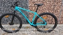 Specialized Rockhopper Pro Mens 29R Mountain Bike 2019