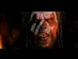 15 Мордор 1985 Mordor (Running Wild) 01.05.2013