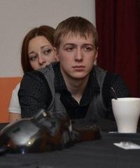 Дмитрий Волков, 4 января , Хабаровск, id41539197