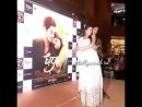 Dhadak 🎬 bolly bollywood india болливуд индомания индия любимыемои best of tellywood queen hearts кхуши капур кх