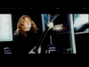 Megadeth Die Dead Enough The System Has Failed 2004