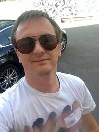 Алексей Курган